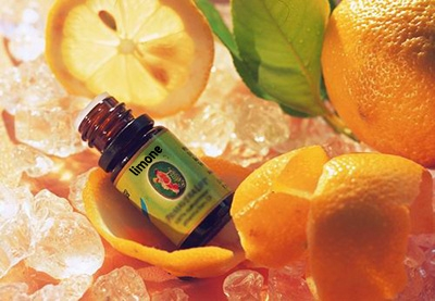 limone-olio-essenziale.jpg